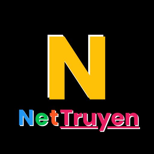 Nettruyen APK