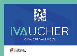 Ivaucher App APK