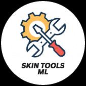 Skin Tools ML APK