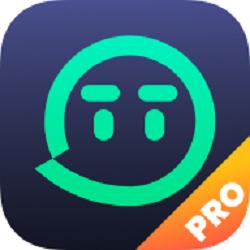 TT Chat - Friends, Voice, & Gaming APK