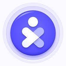Cgmix Net APK