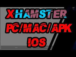 Xhamster video downloader Apk