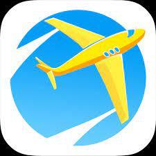 Travel Boast Download