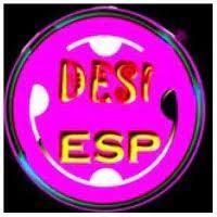 Desi ESP PUBG APK