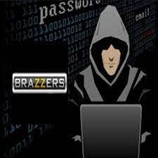 Brazzerspasswords 2020 hack Apk