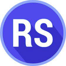 RiverSlots App