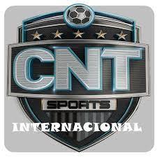 CNT Sports APK APK