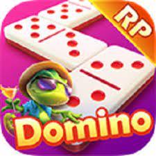 Topbos Domino Higgs RP APK