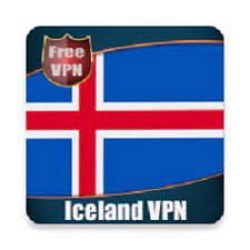 Iceland VPN APK