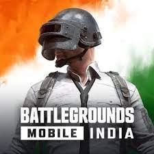 Battlegrounds India Download