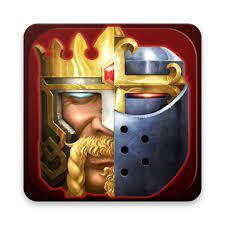 Clash of King Private Server APK