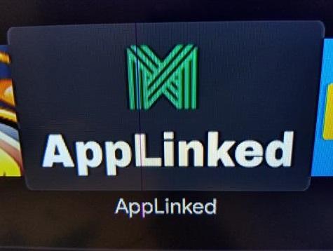 Applinked Apk