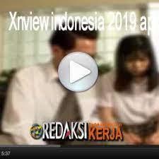 Xxnike629Xx Xnview Indonesia