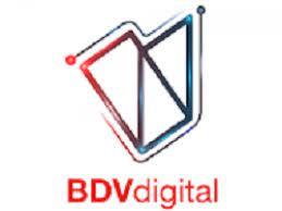 BDV Digital APK