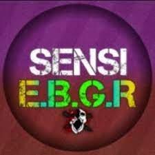 Sensi E.B.G.R APK