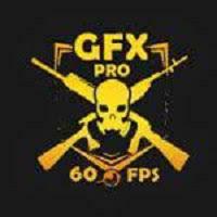 GFX V6 APK