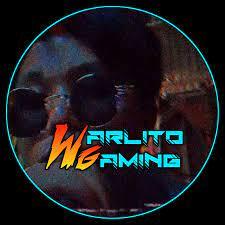 Warlito Gaming Injector APK