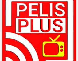 Pelisplushd.net Apk