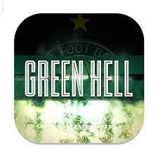 Green Hell APK