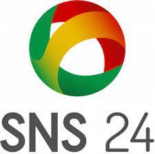 SNS24 App