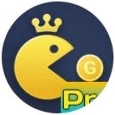 Galo Pro Apk