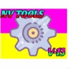 NV Tools Free Fire APK