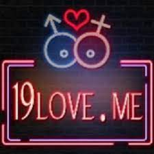 19Love.me Apk