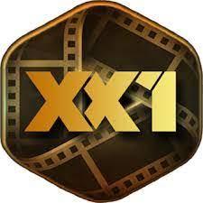 Xx1 Indo xxi Indonesia Terbaru