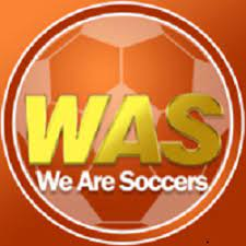 We Are Soccer APK