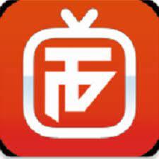 Trop Tv APK