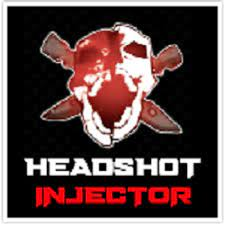 Headshot Injector APK