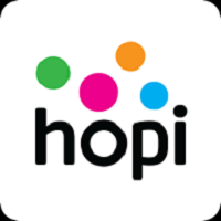 Hopi APK