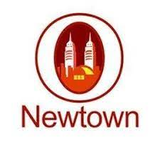 Newtown APK
