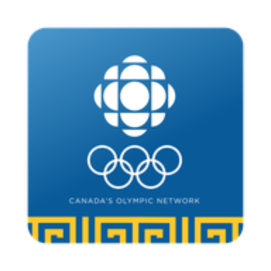 Cbc Olympics App
