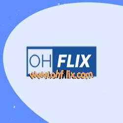 OhFlix APK