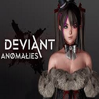 Deviant Anomalies Mod Apk