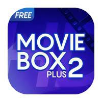 Hd Movies 2 APK