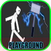 People Playground Apk