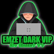Emzet Dark VIP FF Apk