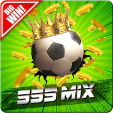 555Mix Apk