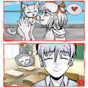 World Maker Manga Apk