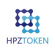 Hpztoken App