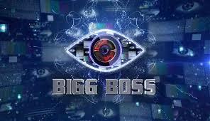 Bigg Boss OTT Live APK