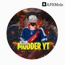 KTM Mod Menu Apk