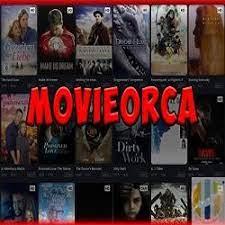 Movieorca APK