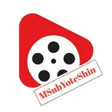 Msub Yoteshin Apk